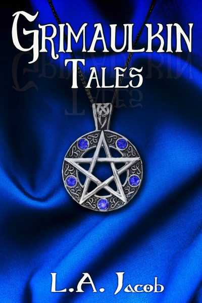 Grimaulkin Tales