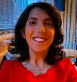 Lauren Massuda