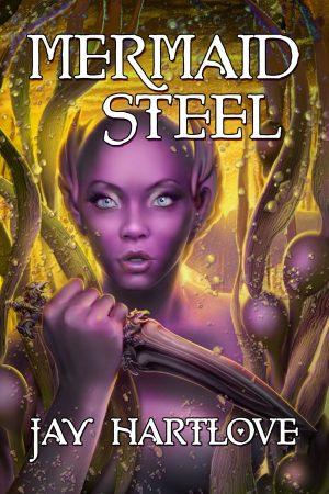 Mermaid Steel