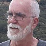 Paul S. Moore